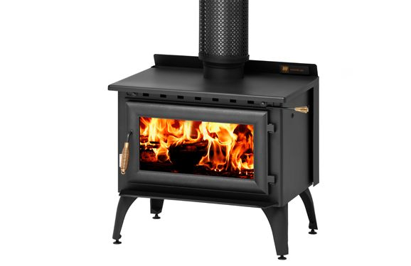 Warm up with the Maxiheat Manor 1000 - Radiant Heater. Get it at Barbeques Galore  http://www.barbequesgalore.com.au/products/product-view.aspx?id=20565