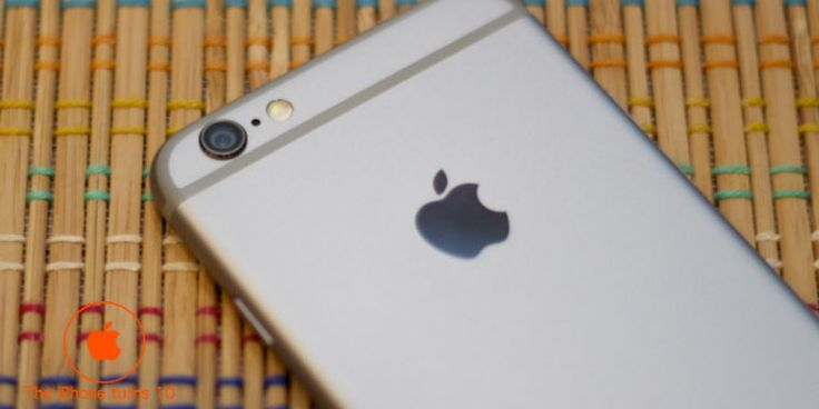 10 years of the iPhone, and 10 years of iPhone reviews https://arstechnica.com/apple/2017/06/10-years-of-the-iphone-and-10-years-of-iphone-reviews/