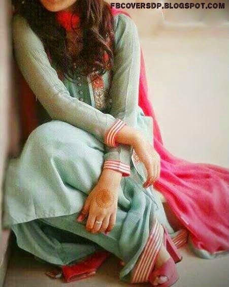 My favorite desi girl - 1 2