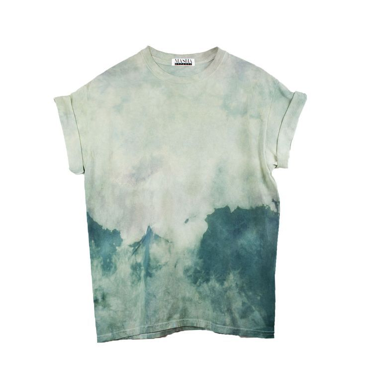 Greyish Tie Dye T-shirt - casual shirts mens, peach mens shirt, shirt gents *sponsored https://www.pinterest.com/shirts_shirt/ https://www.pinterest.com/explore/shirts/ https://www.pinterest.com/shirts_shirt/custom-shirts/ http://www.twinkledeals.com/shirts-cc142/