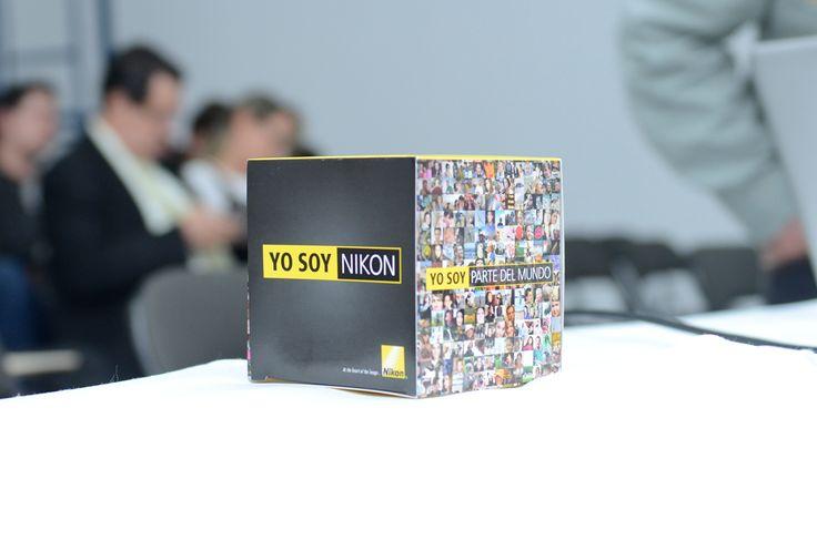 Fotografías de Juan Míllan con una              Nikon D3200 #Nikon y #NikonSchool