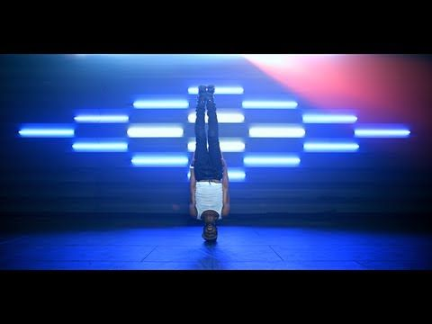 "Jason Derulo - ""The Other Side"" (Official HD Music Video).  You should have been on that dance floor, Jerry."
