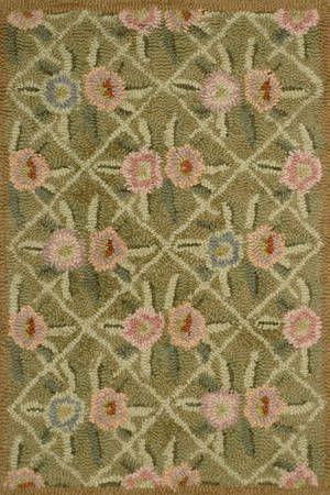 217 besten rugs braided hooked painted bilder auf for Teppich schwedisches design