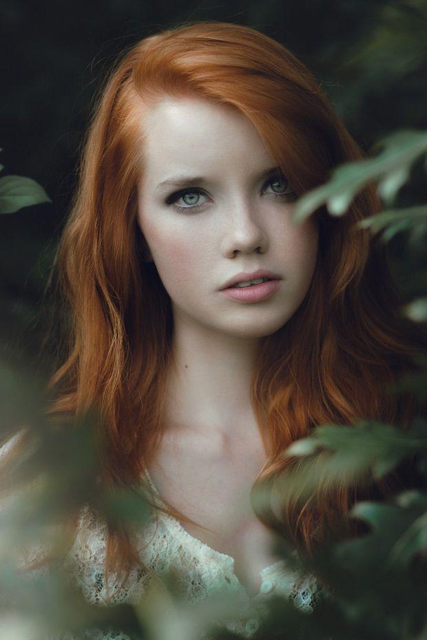 Adela noriega nude