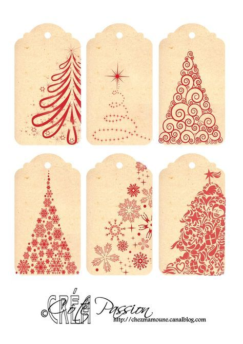 1230 best Xmas images on Pinterest Cards, Painting and Drawings - printable christmas gift certificate