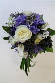 Navy blue and blush wedding - Google Search