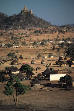 Zimbabwe BelAfrique - Your Personal Travel Planner www.belafrique.co.za