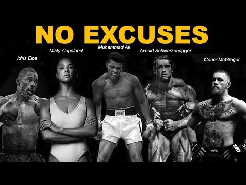 WELCOME TO THE GRIND - Best Workout Motivation Video 2017 - YouTube