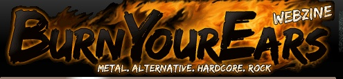 FIREWIND – Trailer zum kommenden Live-Album+ ZDF-Kultur! Die griechischen Melodic-Metaller von FIREWIND um Gitarrentalent Gus G. veröffentlichen am 21. Juni 2013 anlässlich ihres 10