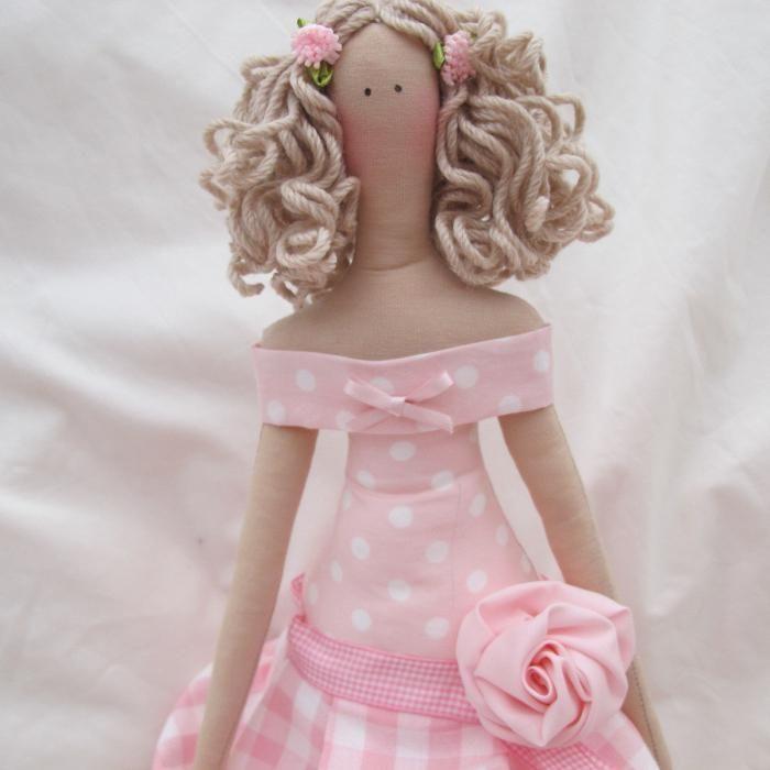 Сшить куклу своими руками тильду купить ткань иваново от производителя для постельного белья оптом бязь
