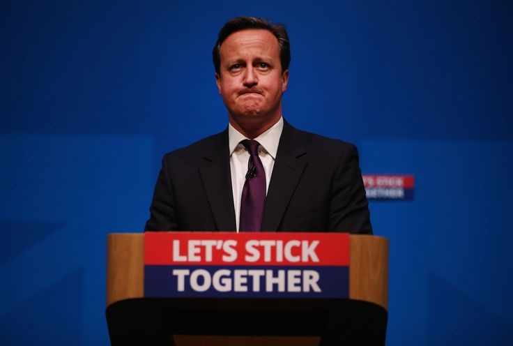 """The UK is facing a """"silent, growing crisis in our democracy"""" over the decline in the number of people registered to vote, David Cameron has been warned in a letter from more than 50 politicians, academics and campaigners.  In the 1950s, an estimated 96 per cent of people were on the electoral roll, but this has fallen to 85 per cent with up to 7.5 million names missing. The letter says up to a third of young people are not registered."""