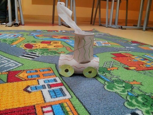 bb's playground: w podrozy