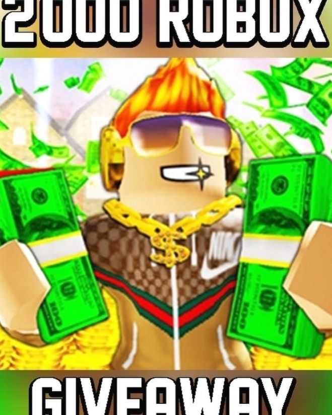 How To Earn Free Robux Today 2020 Use Robux Generator In 2021 Roblox Gifts Roblox Gift Card Generator