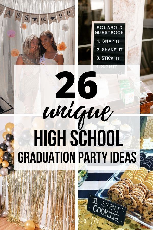 Best Sweet 16 Party Ideas And Themes Pretty My Party Party Ideas Sweet 16 Party Decorations Sweet Sixteen Birthday Sweet Sixteen Parties