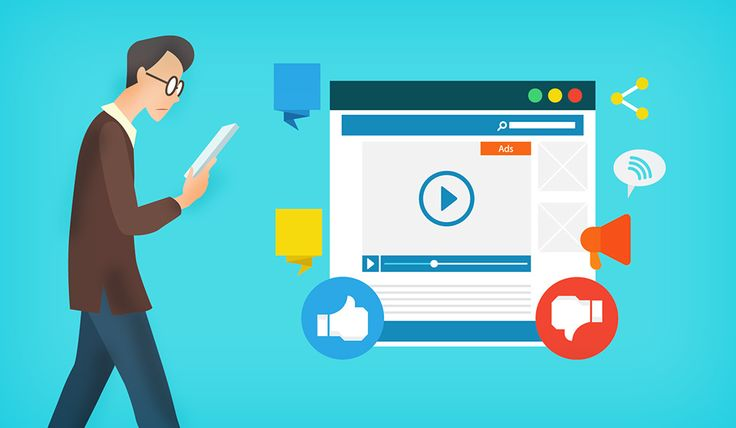 Video Marketing: The Future Of Content Marketing. #animation_Video #Video_Quotes #Animation