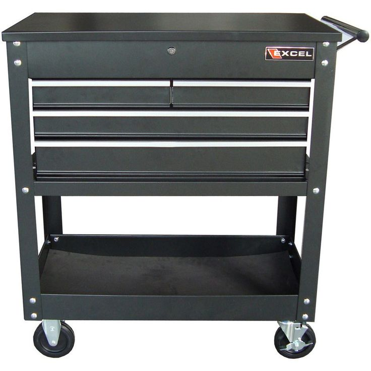 25 Best Ideas About Tool Cart On Pinterest Tool