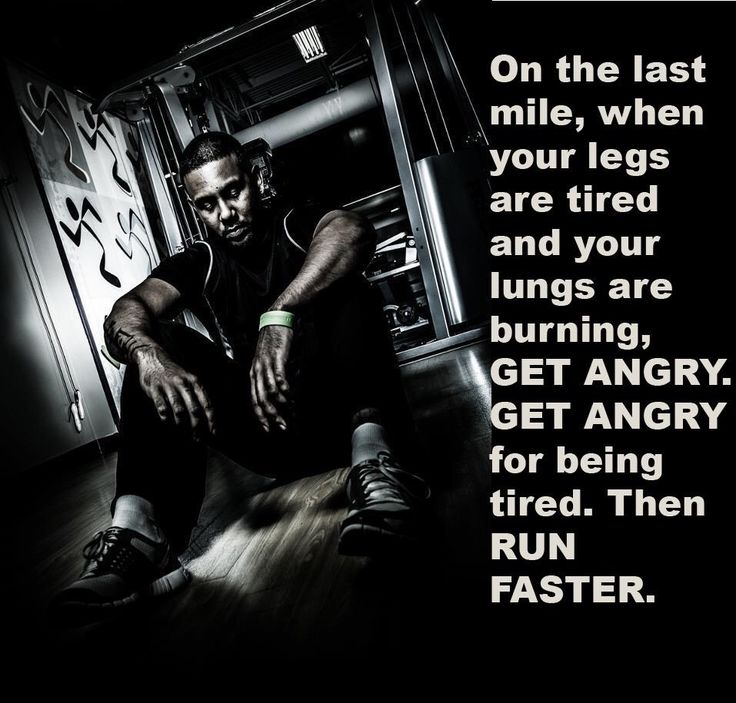 Inspirational Quotes About Failure: Best 25+ Nike Motivation Quotes Ideas On Pinterest