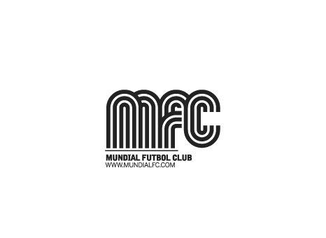 UrrutiMeoli Estudio – Diseño de identidad: Mundial Fútbol Club. Aprende más …   – Comunicación Integral —