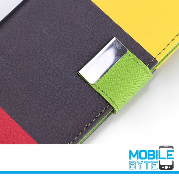 For More Mobile Accessories Find us At - http://stores.ebay.com.au/Mobile-Byte #mobile #accessories #iphone #apple #samsung #cases #cover