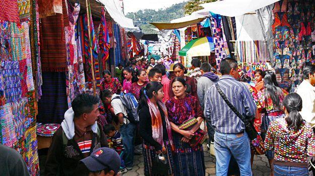 Hay muchos lugares hermosos que vale la pena visitar en Guatemala. Pero estos 19 son los que no puedes dejar fuera de tu lista.