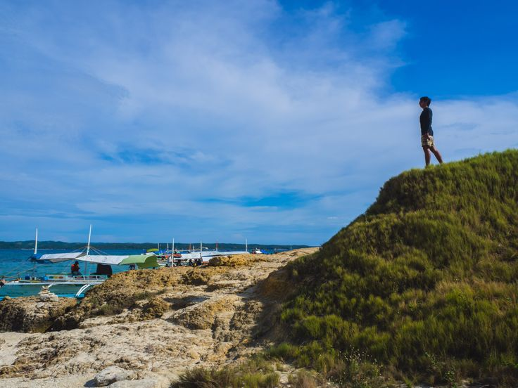 From the best beaches to visit, to what you should eat, see and do, here's The Outcast Journey's ultimate travel guide to Burias Group of Islands, Masbate.