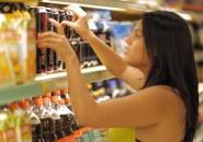 """Nome na latinha: Porta dos Fundos cria """"comercial"""" que a Coca Zero jamais poderia bancar"""