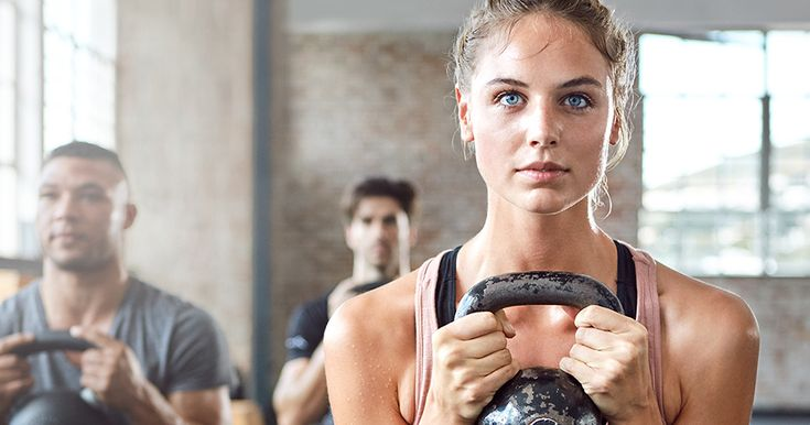 7 Ways to Burn More Calories After Every Workout | Weight ...