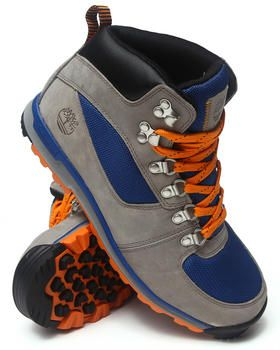 Buy GT Scramble Boots Men's Footwear from Timberland. Find Timberland fashions & more at DrJays.com