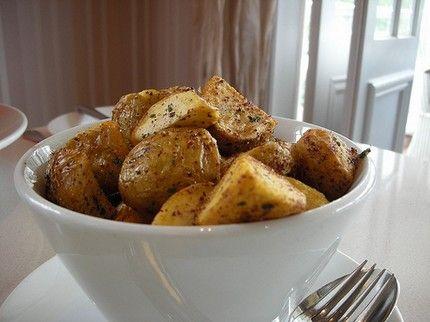 P-Weight Watchers Bombay Sweet Potatoes recipe – 2 WW points, 3 WW points plus