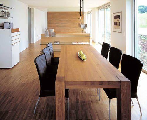 kleines mosaikparkett wohnzimmer kürzlich pic und ffccdedadbdb dining room