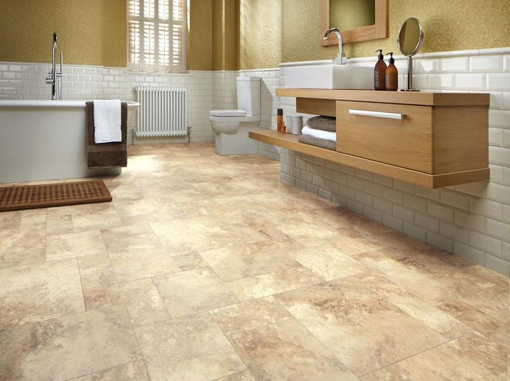 cheap tile flooring options cheap tile flooring ideas