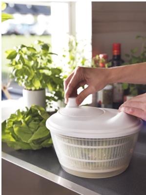 IKEA Pişirme Zamanı: Pratik IKEA çözümleri yaşamınızı kolaylaştırıyor.