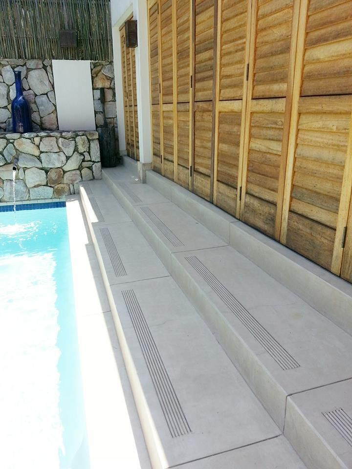 Floor Hardener For Stair : Best images about cemcrete exterior floors on pinterest