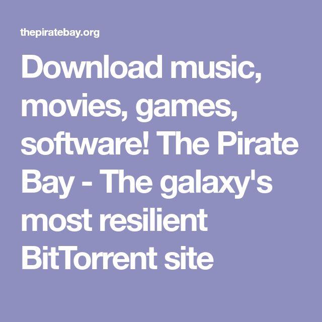Death proof soundtrack flac torrent livinxl.