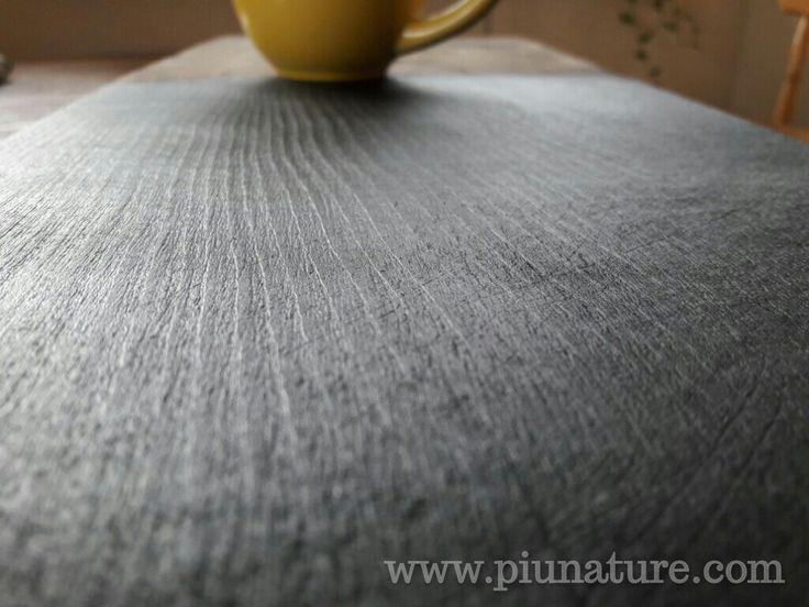 Shou sugi ban ash chopping board by piu nature.  #shousugiban #piunature #wooden #woodporn #handmade #interiordesign #homedecor #decoration #kitchen #decor #woodenboard #kitchendecor