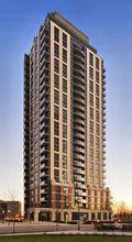 Sierra - Etobicoke Toronto Rental Apartments   CONCERT