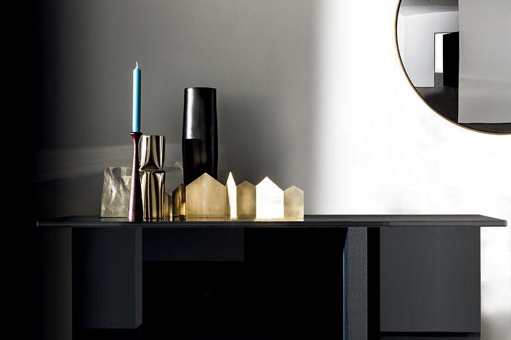 Regolo #console #detail #Sovet #Sovetitalia #design #home #decor #interiors #inspirations #interiordesign #furniture #madeinitaly