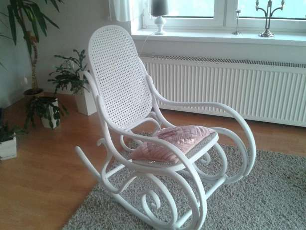 104 best Chairs / krzesła / fotele / pufy images on Pinterest ...