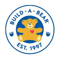Build A Bear Coupon Codes I'm not gonna lie!! Free FedEx - SmartPost Shipping on Orders of $40+ with Build A Bear Discount Code