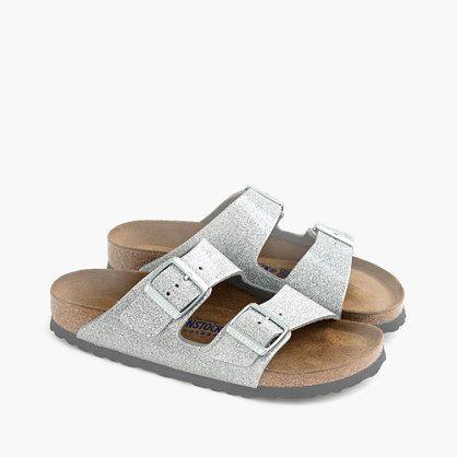 Schuhe FRAU Frau BLU Stoff 81J5 JES
