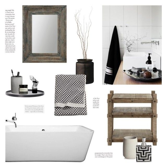 1431 Best My Polyvore Finds Images On Pinterest