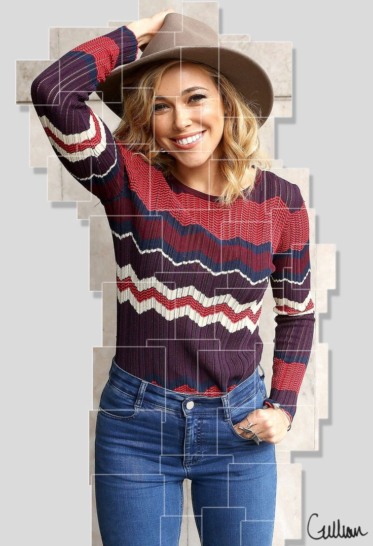 Collage of squares edit I did a few days ago of Rachel Platten. Really like how this one turned out.