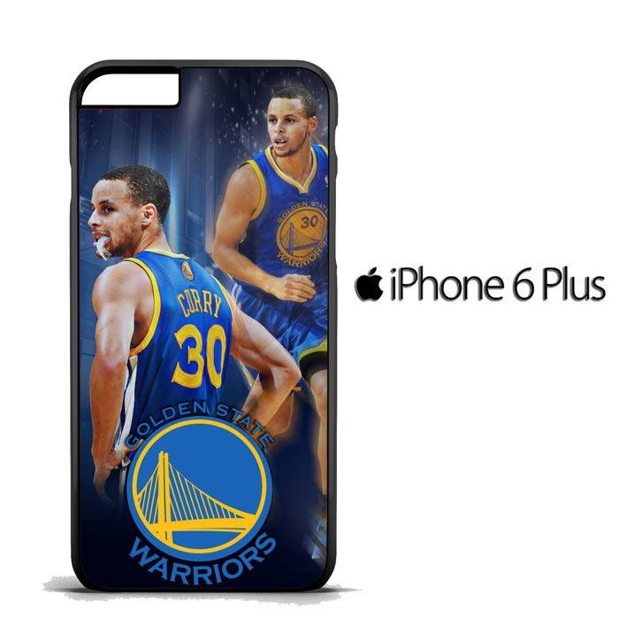 Golden State Warriors Wallpaper X3185 iPhone 6 Plus   6S Plus Case