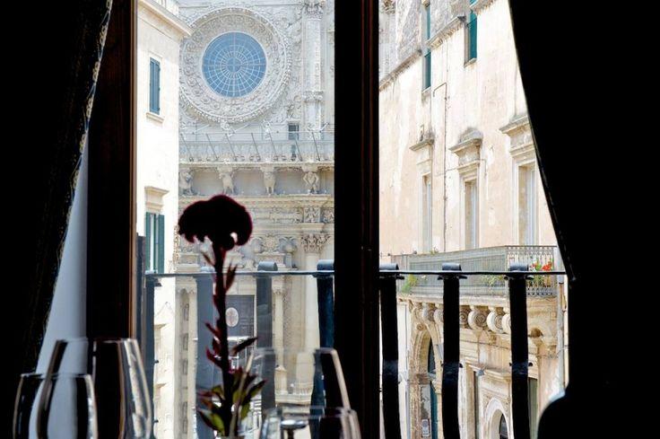 Secret Luxury Travel Relais & Château
