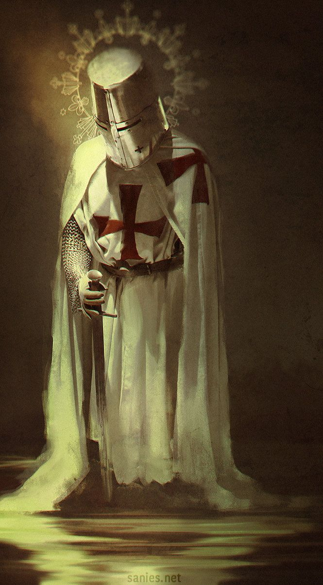 Templar ancient knights pinterest knight is being for The knights templat