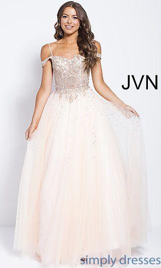 Short Yellow Prom Dresses Near 28139