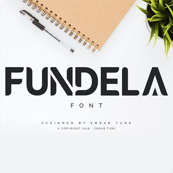Graphic Design Fonts, Fonts Design
