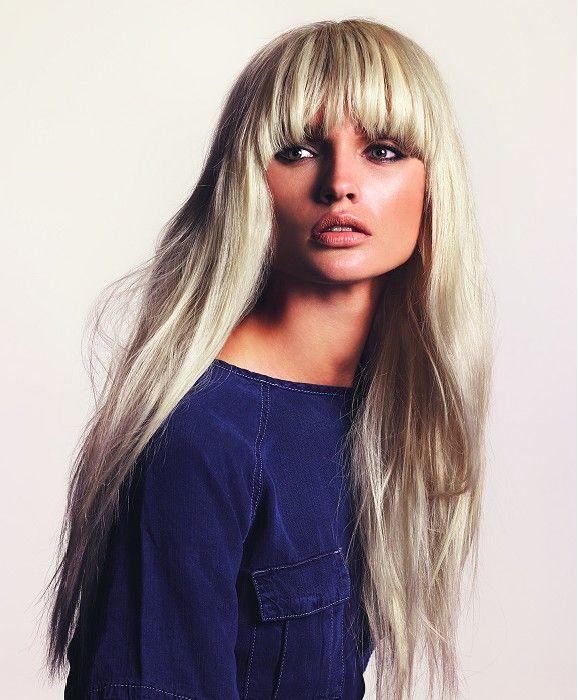 blonde-teen-with-bangs