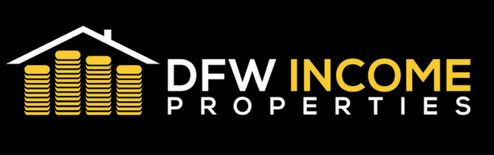 "Discover ""Buying Investment Property Finder"" for the best of Real Estate Investing in Dallas and Fort Worth Area"