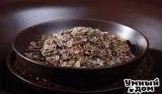 Очищение сосудов семенами укропа. Очистить сосуды от холестерина и продуктов распада, снизить риск возникновения сердечно-сосудистых заболеваний, облегчить состояние при уже имеющихся заболеваниях поможет целебное средство на основе семени укропа. Настой на семенах укропа – целебное для сосудов средство Рецепт приготовления целебного средства на основе семян укропа: Необходимо взять стакан высушенных семян укропа, промыть, добавить одну столовую ложку корня валерианы, после чего залить…